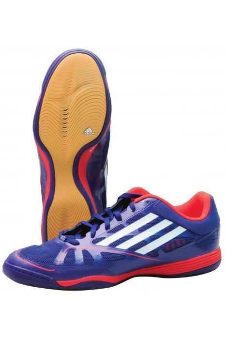 Adidas Adizero TT Table Tennis Shoes