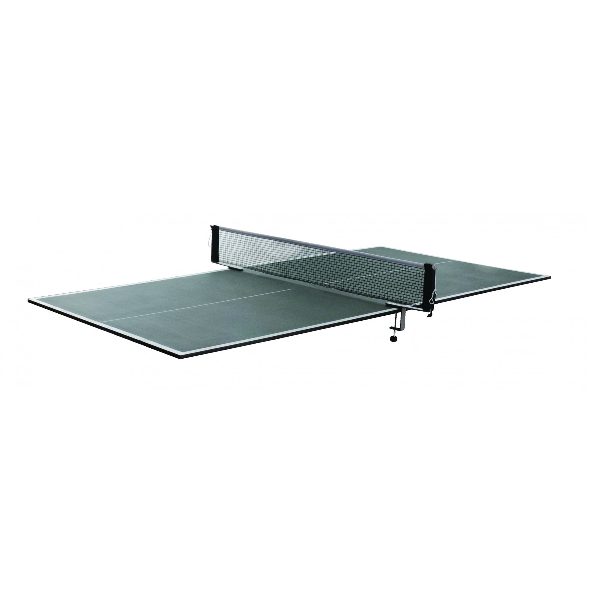 Butterfly 6 x 3 Table Tennis Top